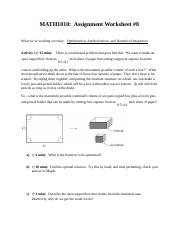 tutorialworksheet8NEW(2).docx