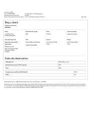 339413519-Airbnb-Travel-Receipt-Confirmation-Code-Y9WEFR-pdf