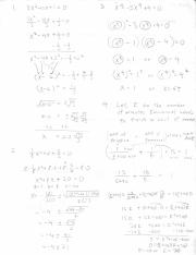 fall2016math930section29test5solutions