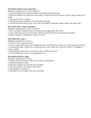 Reading Comprehension Questions Scene 3-exodus.docx