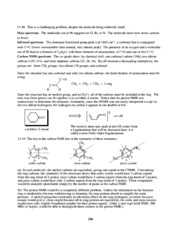 Solutions_Manual_for_Organic_Chemistry_6th_Ed 303