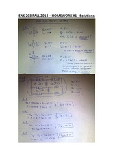 Hw1+-+Solutions