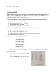 02_Relational_Model_Concepts.pdf