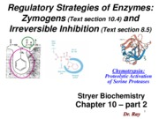 Chapter10_2_Zymogens_F15