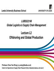 Lecture L2 LUBS5231M Offshoring and global production.pdf