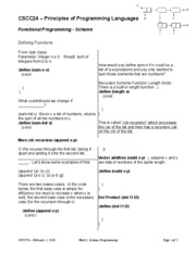 scheme2_worksheet
