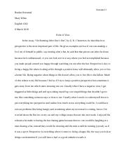 Response Paper 3 (Response to selected reading).docx