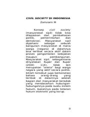Civil_Society_di_Indonesia