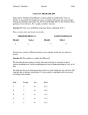 lab_1_probability_with_tables Final Version 1