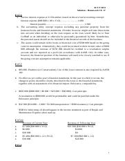 ACCT5013 Homework Solution Ch 17 (topic 10).docx