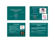 Cardiac_Prosthetic_Valves__4_slides_per_page