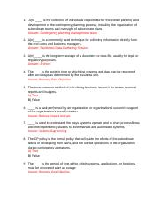 Objective type Questions.docx