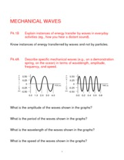 review 4 final-mechanical waves