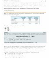 accruals balance sheet