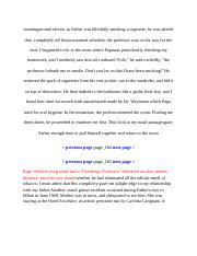 previous page page reading essay book_0266.docx