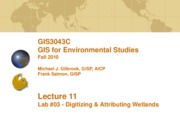 GIS3043_Lecture_11