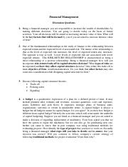 Introduction Concepts 2.pdf