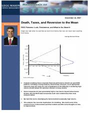 Death-Taxes-and-Reversion-To-The-Mean.pdf
