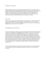 Untitled document.edited (14).docx