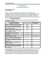 1_3assignment_readiness_assessment.pdf