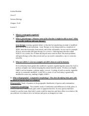 lesson 5 science biology.doc.docx