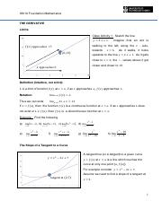 Lec10_Differentiation-1