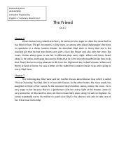 The Friend Ch.4-5 Summary.docx