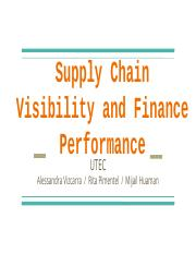 Supply-Chain-Visibility-and-Finance-Performance
