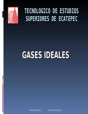3.-Gases Ideales-.ppt