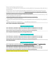 work_to_be_completed_for_business_4801_units_1_through_unit_3.docx