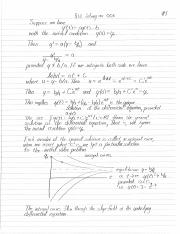 1.2 - Solutions of Some Differential Equations.pdf