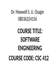 CSC 412 software Engineering.pptx