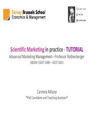 Scientific Marketing TUTORIAL_2017.pdf