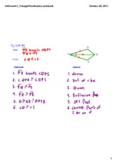 IntGeom4.3_TriangleProofsnotes