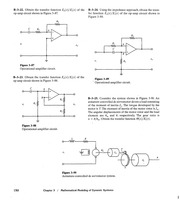 0130609072    Model Engineering   .pdf_part_3