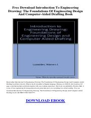 introduction-engineering-drawing-foundations-computer-aided.pdf