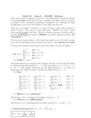 exam solutions (26)