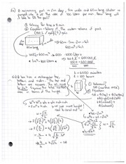 Lecture 8 Notes 3