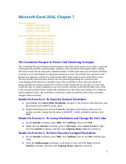 e04ch07_script_instruction - student.docx