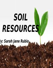 Soil-Resources.pptx