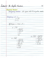 Ch6.6_Complex_Numbers
