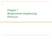 Class 4 - RequirementsEngineering_ch7-part2