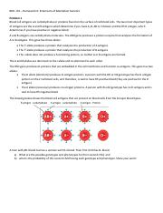 Homework 6, Extensions of Mendelian Genetics ANSWER KEY.pdf