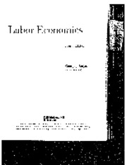 borjas_labor_economics