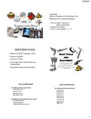 Lecture 6 Shop Tools and Equipment.pdf