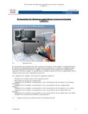 It-Essentials-v4 [1].pdf