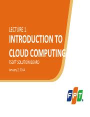 Lecture_1.2_Introduction_to_Cloud_Computing.pdf