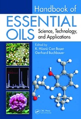 Handbook-of-Essential-Oils