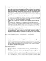 Unit 2 Lesson 9 Test Questions.docx