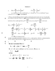 chm3411_solutions4